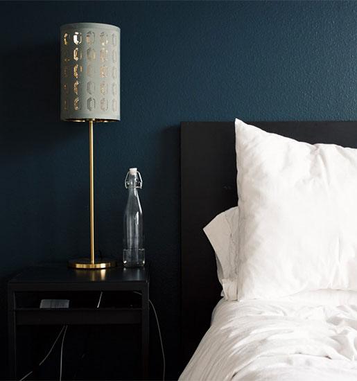 interior-designer-bedroom
