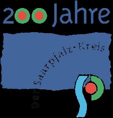 Stiftung_Karlsberger_Hof_Schloss_Karlsberg_Gemälde